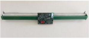 利用N2O傳感器模塊NG2-F-3監測汽車尾氣