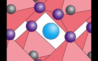 中国科学技术大学揭开钙钛矿性能调控秘密
