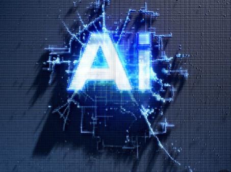 AI和大數據的興起已帶來新就業形態
