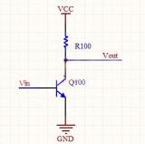 音频功放电路的详细介绍和分析