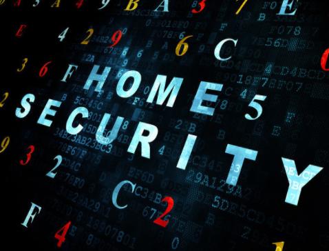 如何管控好数据保护好隐私?