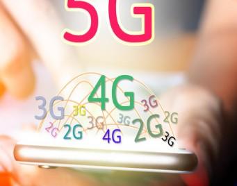 三星Smart Tag渲染圖曝光 采用最新無線技術