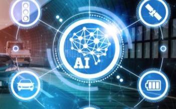 """光子AI芯片算法先行硬件跟进,为传统加速计算卡装上""""涡轮增压"""""""