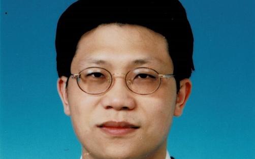 雅特力黃呈俊:5G+新基建促進MCU國產替代