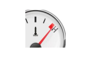 真空壓力表測量范圍_真空壓力表安裝
