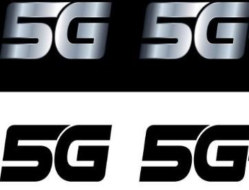 厦门市2021年底将实现5G信号全域覆盖