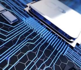 InGaAs晶体管技术将为计算机领域带来新希望