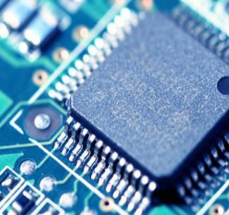 非硅计算机晶体管或迎来新希望?