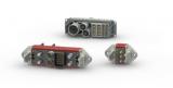 史陶比爾將分享鋰電池高效電連接方案