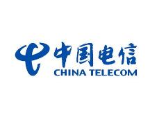 中国智慧城市建设后来居上,运营商5G新基建赋能智...