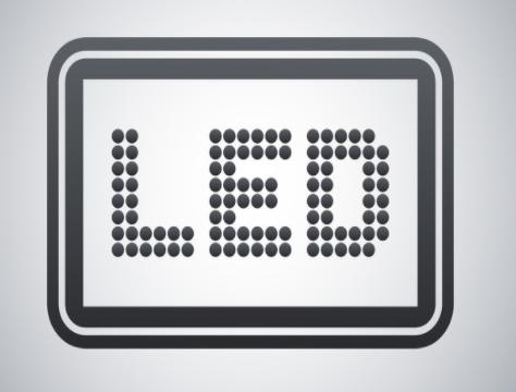 康佳全球首發Micro LED智能手表