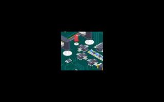 什么是稳压二极管_稳压二极管的作用