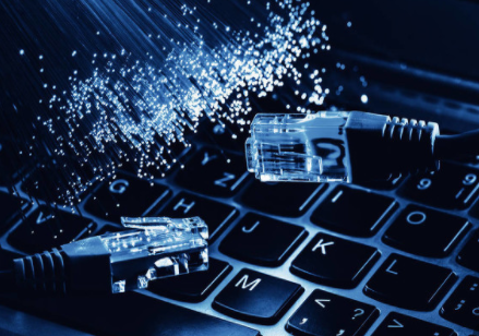 牙買加建立光纖系統,以改善國內的寬帶連接