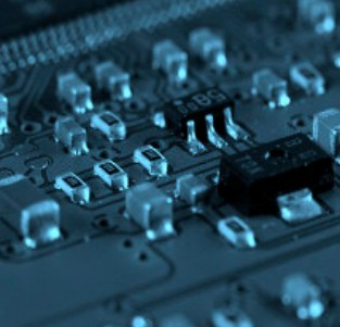 ARM发布新款Cortex-R82:首次支持Li...