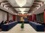 浙江大学-利安光学联合研究中心顺利签约