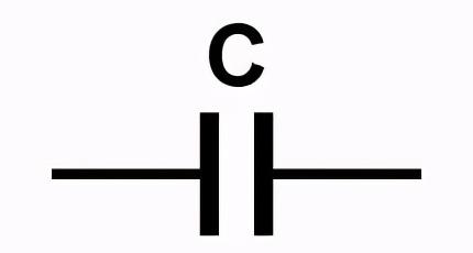 ESR/ESL是如何影响电容的