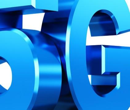 工信部向三大電信運營商頒發5G中低頻段頻率使用許可證