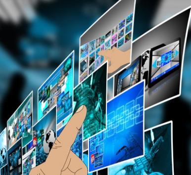 未来电子纸或将发展成为显示产业的第三赛道