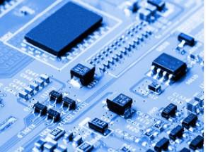 汽車制造商正開始以減產回應芯片短缺