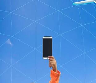 iPhone 13渲染图曝光 或采用120Hz刷...