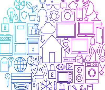 小米入局家具市场:为丰富整个智能家居生态链