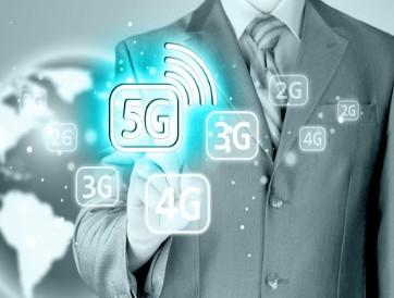 三星即將推出首款支持WiFi 6E機型