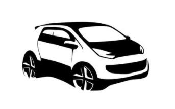 Nuro 獲準加州使用自動駕駛汽車送貨:不僅沒有司機,也沒有乘客