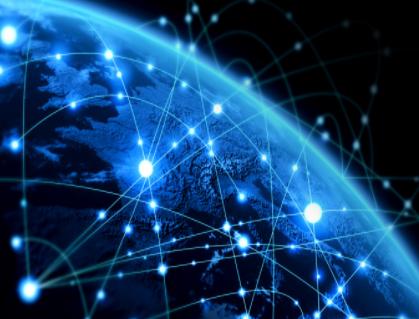 我國5G用戶占全球比重高達85%