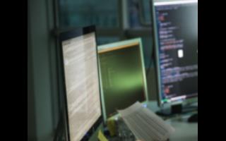 FPGA开发:Vivado时序波形图保存和读取