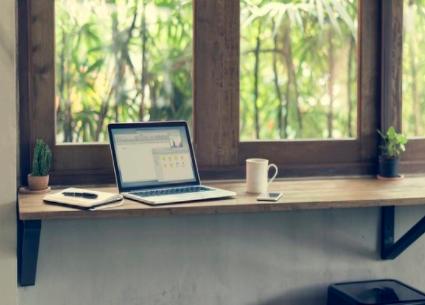 三星Chromebook2将采用4k屏幕增强电池寿命