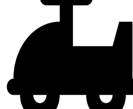 L4級別自動駕駛初創公司文遠知行WeRide宣布完成B1輪融資