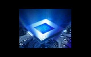 AMD的Zen3處理器是當前最好的CPU