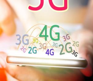 上海聯通與深蘭科技聯合發布5G+AI邊緣計算盒子