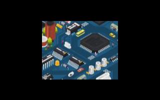 歐菲光新一代的半導體封裝用高端引線框架研制成功