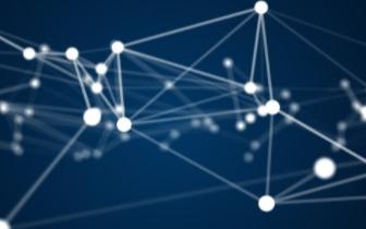 电子产业协同制造平台捷配完成2亿元B轮融资