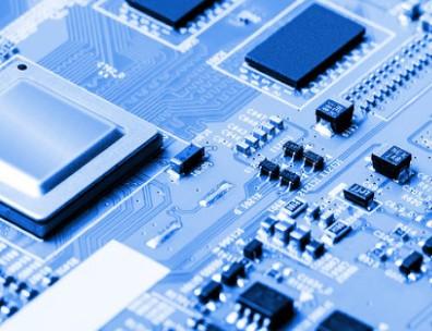 棱晶半导体:专注于高性能电源管理芯片的无晶圆半导体公司