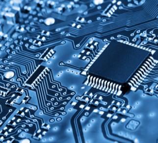 火炬电子:控股子公司天极科技拟A股IPO,已进行上市辅导备案