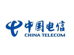 中國電信發布工業互聯網平臺二級解析節點,支撐昆山數字化轉型升級