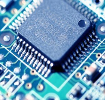 功率半導體器件企業宏微科技沖刺科創板