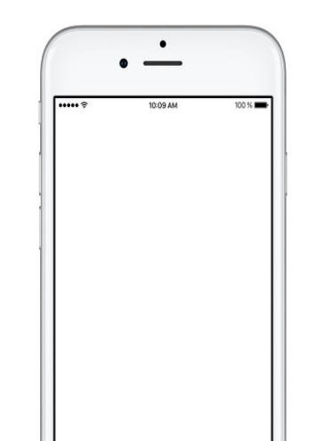 苹果iPhone SE3曝光,或于2022年发布