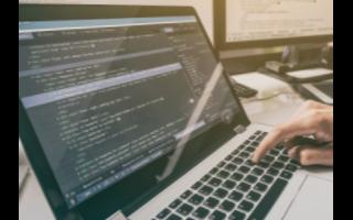 Python开发者最容易忽略的10个要点