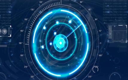 华为车规级前装激光雷达的详细介绍