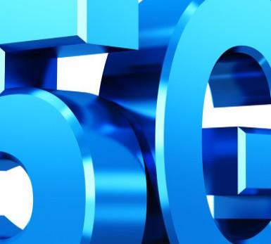 為什么5G消費級應用依然稀缺?