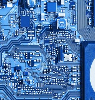 台积电:预计在2021年试产3nm制程的芯片