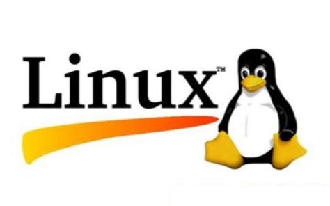 Linux指令的详细整理