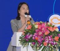 中國電信打造家庭真千兆高品質體驗,滿足用戶極致體驗需求