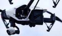 無人機發展持續加速,在環保領域應用中體現出哪些價值
