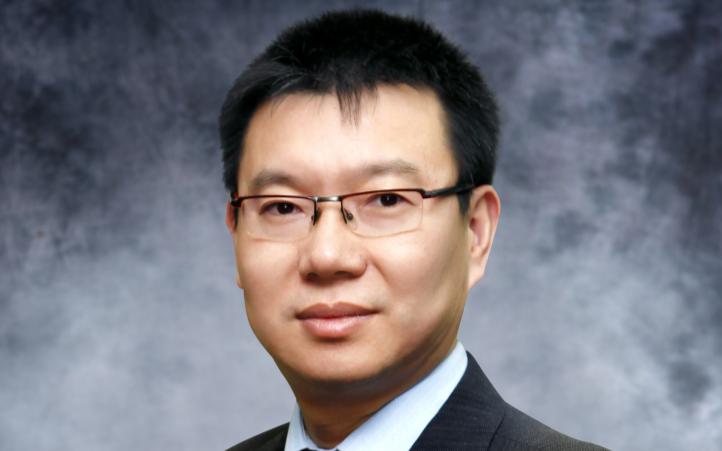ADI中國區總裁范建人:2021年數字化變革與系統級創新