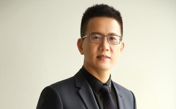 廣和通CEO應凌鵬:5G加速,萬物互聯應用全面爆發