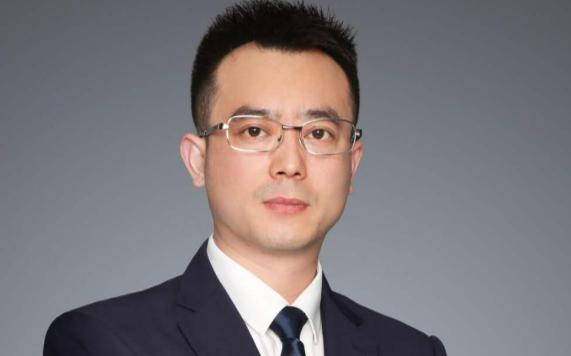 芯翼陳正磊:低功耗IoT細分市場爆發 抓住半導體紅利期